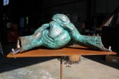 escultura-en-forja-murcia (2)
