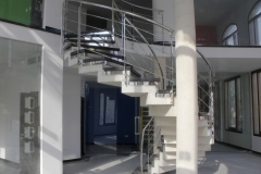 escalera-acero-inoxidable (1)