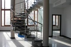 escalera-acero-inoxidable (2)