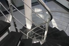escalera-acero-inoxidable (3)