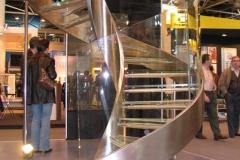 escalera-acero-inoxidable (4)