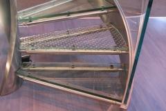 escalera-acero-inoxidable (5)
