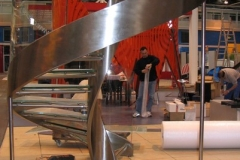 escalera-acero-inoxidable (6)