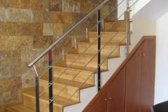 escalera-recta-acero-murcia (1)