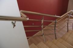 escalera-recta-acero-murcia (2)