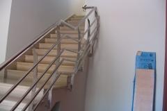escalera-recta-acero-murcia (3)