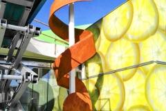 piel-de-naranja-acero-corten-escultura