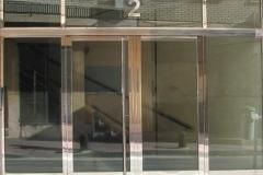 Puerta-entrada-edificio