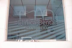 escaparate-clinica-dental