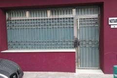 puerta-de-acero-inoxidable