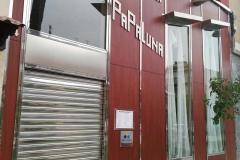 puerta-de-acero-papaluna