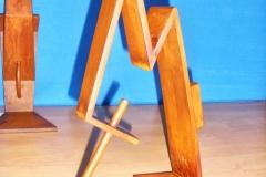 trofeo-club-de-montaña