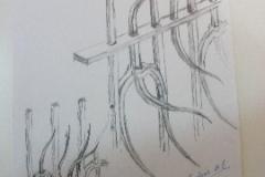 vallas-de-forja (6)